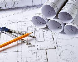 Zarządzanie projektem dotyczącym przebudowy drogi nie ma ustalonego standardu