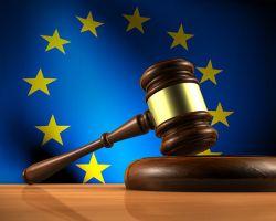 Jeżeli norma prawa krajowego odbiega od normy dyrektywy w sposób, który zdaniem jednostki godzi w jej interesy a nieimplementowany lub niewłaściwie implementowany przepis dyrektywy jest bezwarunkowy i dostatecznie precyzyjny, można powoływać się na jego postanowienia przeciwko jakimkolwiek przepisowi prawa krajowego, który jest sprzeczny z dyrektywą