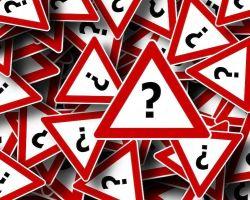 Odrzucenie oferty, czy uznanie oferty za odrzuconą, w postępowaniu prowadzonym w trybie przetargu nieograniczonego?