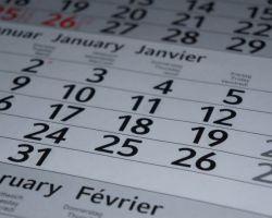 Konsekwencje ustalenia wartości zamówienia w terminie dłuższym niż 3 miesiące przed dniem wszczęcia postępowania