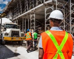 Podmiot trzeci w zamówieniu na usługi lub roboty budowlane nie musi być podwykonawcą