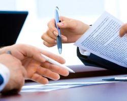 Decyzja o wyborze wykonawcy, z którym będą prowadzone negocjacje jest suwerenną decyzją kierownika zamawiającego