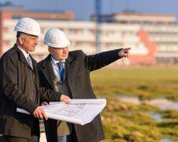 Czy informacje dotyczące projektantów, kierowników robót i kierowników budów stanowią tajemnicę przedsiębiorstwa?