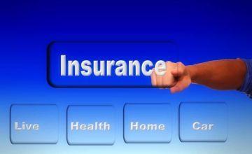 Czy suma gwarancyjna ubezpieczenia może przekraczać wartość zamówienia?