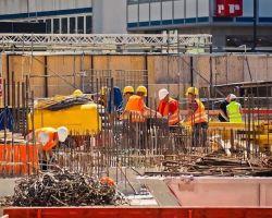 Ustalanie wartości zamówienia na roboty budowlane. Część 3