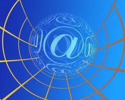 Czy brak w formularzu oferty adresu strony internetowej do weryfikacji wymagań oferowanego urządzenia stanowi podstawę odrzucenia oferty?