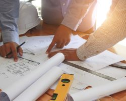 Stosowanie ustawy - Prawo zamówień publicznych do zamówień na usługi pełnienia nadzoru autorskiego w ocenie Urzędu Zamówień Publicznych