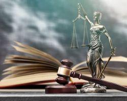 Zarzut wskazany w odwołaniu musi być postawiony wyraźnie i wskazywać konkretną czynność zamawiającego mającą zdaniem odwołującego naruszać przepis prawa i określić sposób jego naruszenia