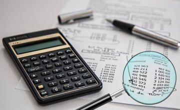 Kiedy oczywista omyłka rachunkowa nie będzie omyłką polegającą na błędnym działaniu matematycznym?