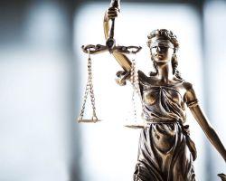 Skorzystanie z art. 87 ust. 1 Pzp nie zawsze jest uprawnieniem zamawiającego, a naruszenie art. 87 ust. 1 Pzp może być uznane za naruszenie przepisów postępowania