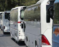 Zobacz jak opisać warunek doświadczenia (zdolności zawodowej) w postępowaniu o udzielenie zamówienia na dostawę fabrycznie nowych autobusów?