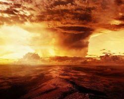 """""""Siła wyższa"""" to nie tylko katastrofy żywiołowe - trzęsienia ziemi, powodzie lub huragany"""