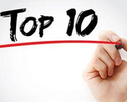 10 ważnych zagadnień dotyczących tajemnicy przedsiębiorstwa w zamówieniach publicznych