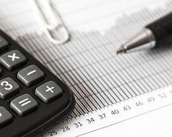Ustalanie wartości zamówienia w przypadku unieważnienia postępowania o udzielenie zamówienia publicznego w jednej lub więcej części zamówienia