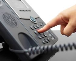 Komunikacja między zamawiającym a wykonawcami za pośrednictwem faksu i poczty elektronicznej