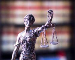 Czy ramy czasowe trwania postępowania o udzielenie zamówienia publicznego i moment jego zakończenia są jednoznacznie określone w ustawie - Prawo zamówień publicznych?