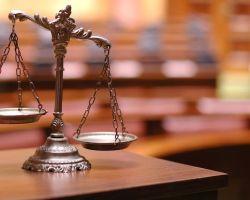 Stosowanie art. 93 ust. 1 pkt 4 ustawy - Prawo zamówień publicznych