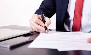 Czy jakość opinii prawnej może być kryterium oceny ofert?