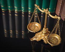 Obowiązek wykluczenia z postępowania wykonawcy, który był karany, nawet w dniu zawarcia umowy w sprawie zamówienia publicznego - stosowanie art. 24 ust. 12 Pzp