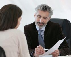 Wyjaśnianie oświadczeń lub dokumentów na podstawie art. 26 ust. 3 i 4 ustawy Pzp