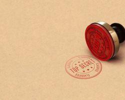 Wyjaśnienia dotyczące rażąco niskiej ceny, jako tajemnica przedsiębiorstwa