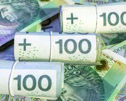 Różne stawki podatku VAT w ofertach, a zasada równego traktowania wykonawców