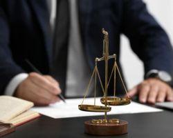 Jeżeli wykonawca samodzielnie uzupełnił dokumenty, to wezwanie go następnie do uzupełnienia w trybie art. 26 ust. 3 ustawy Pzp będzie pierwszym wezwaniem, czy ponownym wezwaniem?