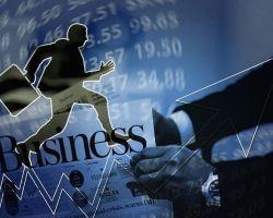Czy zmiana strategii biznesowej wpisuje się w przesłankę unieważnienia postępowania?