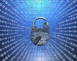 Dopóki sam przedsiębiorca, nie podejmie działań bezpośrednio zmierzających do zachowania danych informacji w poufności, nie można mówić o tajemnicy przedsiębiorstwa w rozumieniu ustawy o zwalczaniu nieuczciwej konkurencji