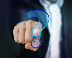 Wyjaśnienia treści oferty muszą ograniczać się tylko do wskazania sposobu rozumienia treści zawartych w złożonej ofercie