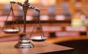 Naruszenie zasady uczciwej konkurencji i równego traktowania wykonawców przy badaniu rażąco niskiej ceny