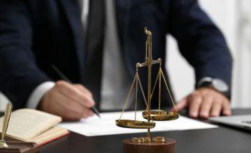 Jak wzywać do złożenia, poprawienia lub uzupełnienia oświadczeń lub dokumentów?