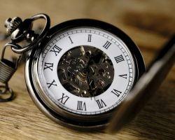 Wyznaczenie terminu do złożenia, poprawienia lub uzupełnienia dokumentów, krótkiego, ale realnego