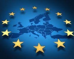 Jak interpretować interes w uzyskaniu danego zamówienia na gruncie przepisów ustawy Pzp i orzecznictwa Trybunału Sprawiedliwości Unii Europejskiej?