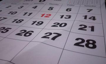 Upływ terminu związania ofertą, gdy termin uległ zawieszeniu w momencie wniesienia odwołania