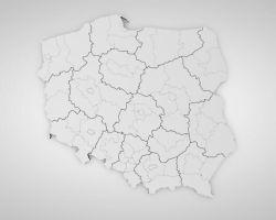 Zasada priorytetu języka polskiego