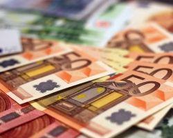 Zamawiający nie ma obowiązku poszukiwania dodatkowych środków finansowych na sfinansowanie zamówienia