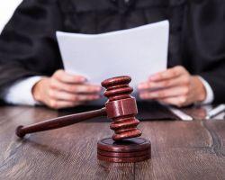 Czy Krajowa Izba Odwoławcza ma uprawnienia, aby orzekać w sprawie unieważnienia postępowania na podstawie art. 93 ust. 1 pkt 4 ustawy Pzp?