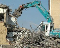 Ustalanie wartości zamówienia na roboty budowlane. Część 6