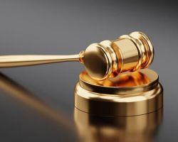Czy Krajowa Izba Odwoławcza może orzekać w sprawie unieważnienia postępowania na podstawie art. 93 ust. 1 pkt 4 ustawy Pzp?