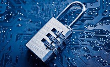 Czy do uznania zastrzeżenia tajemnicy przedsiębiorstwa wystarczające jest wyliczenie obowiązujących u wykonawcy wewnętrznych uregulowań, systemów zarządzania projektami, planów realizacji i programu audytu?