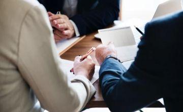 Dialog techniczny i wstępne konsultacje rynkowe oraz wstępne zaangażowanie wykonawcy w przygotowanie postępowania w obowiązującej i nowej ustawie - Prawo zamówień publicznych