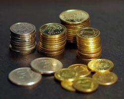 Czy korekta finansowa za brak ogłoszenia o zmianie ogłoszenia zawsze jest uzasadniona?