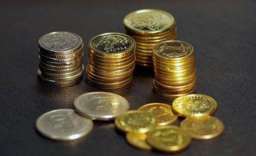 Według jakich kryteriów należy oceniać kwestię istotności elementu składowego ceny?