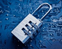 Jakie informacje nie mogą stanowić tajemnicy przedsiębiorstwa?