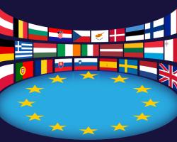 Czy jednolity europejski dokument zamówienia może być złożony w języku obcym wraz z tłumaczeniem na język polski?