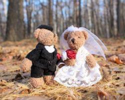 Czy małżonkowie pozostający we wspólności majątkowej zawsze tworzą jedną grupę kapitałową?