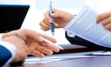 Wyjaśniamy, kiedy treść oferty nie odpowiada treści specyfikacji istotnych warunków zamówienia?