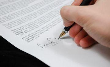 Zastosowanie trybu zamówienia z wolej ręki na podstawie art. 67 ust. 1 pkt 1 lit. a) i b) Pzp